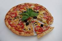 Check out Pizzeria 36