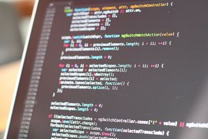 Info about Php Web Programming 14