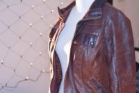 Leather Jackets - 46084 discounts