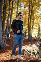 Leather Jackets - 53496 promotions