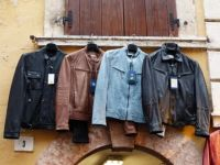 Leather Jackets - 42055 customers