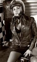 Leather Jackets - 24642 combinations