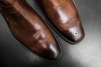 Mens Shoes - 1767 opportunities