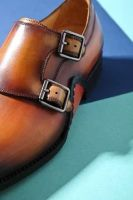 Mens Shoes - 93823 customers