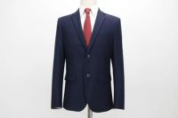 Suits - 46528 combinations