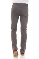 Trousers - 36722 selections