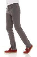 Trousers - 60638 selections