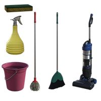 Move Out Cleaning - 98002 bestsellers